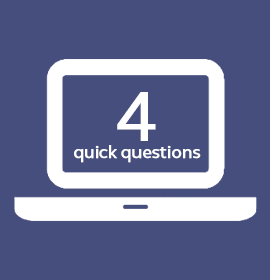 esop-4-quick-questions.png